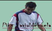 La web de mi estimado Javi Aldehuela.