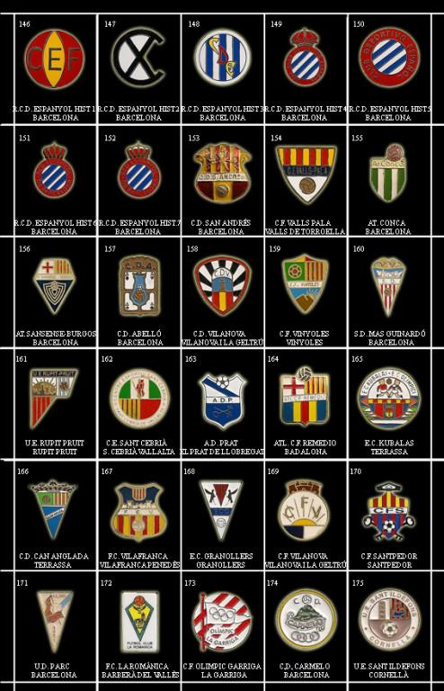 Barcelona 06.
