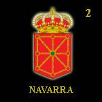 Navarra 2.