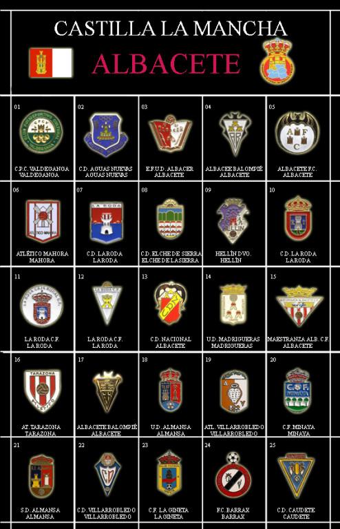 Albacete 01.
