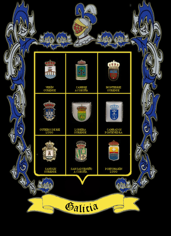 Galicia 04.
