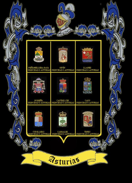 Asturias 01.