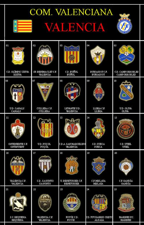 Valencia 01.