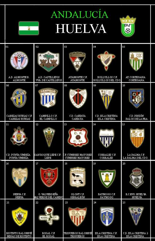 Huelva 01.