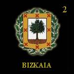 Bizkaia 2.