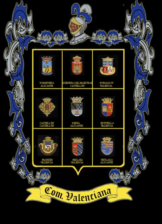 Comunitat Valenciana 01.