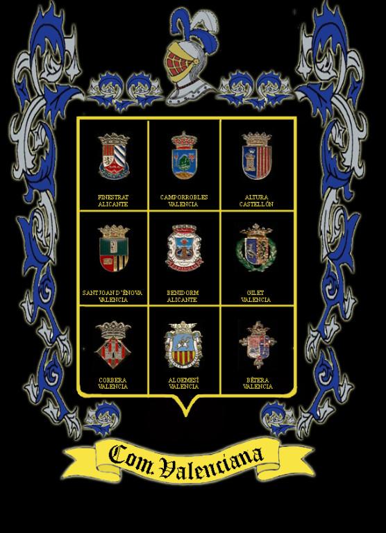 Comunitat Valenciana 05.