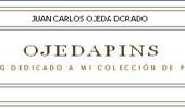 La colección de Juan Carlos Ojeda.