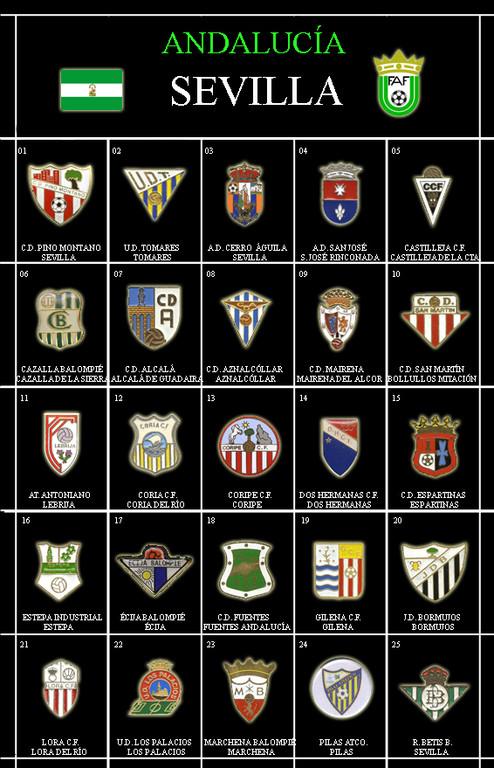 Sevilla 01.