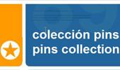 El blog de Marcela, coleccionista argentina.