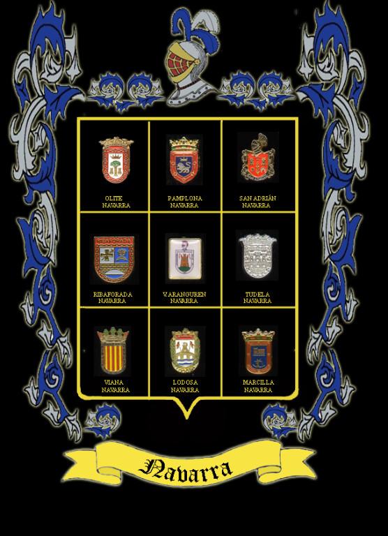 Navarra 01.