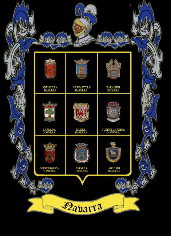 Navarra 02.