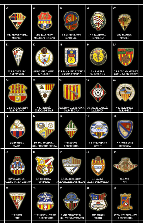 Barcelona 02.