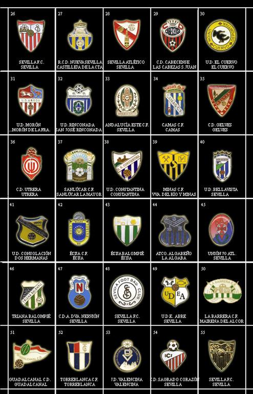 Sevilla 02.