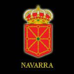 Navarra 1.