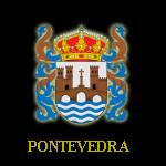 Pontevedra.