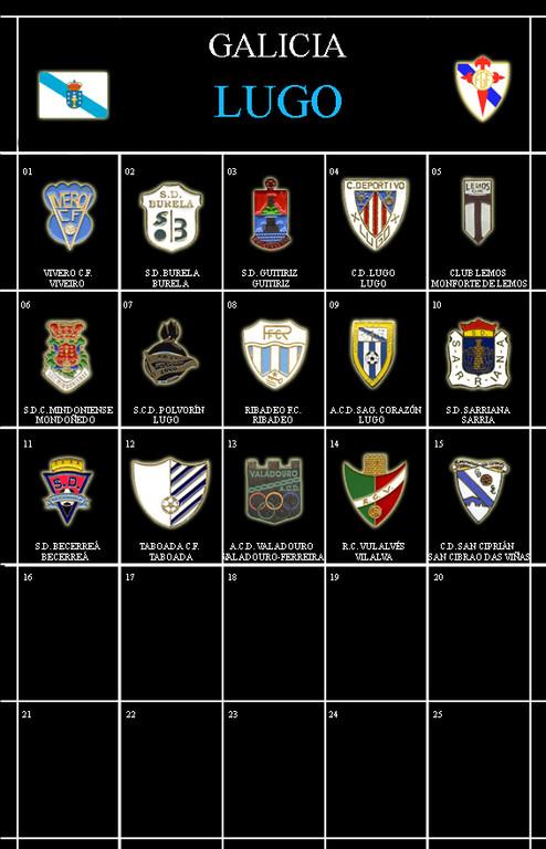 Lugo 01.