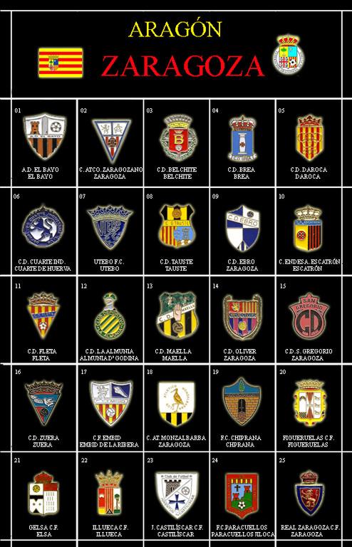 Zaragoza 01.