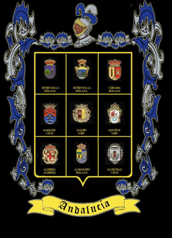 Andalucía 01.