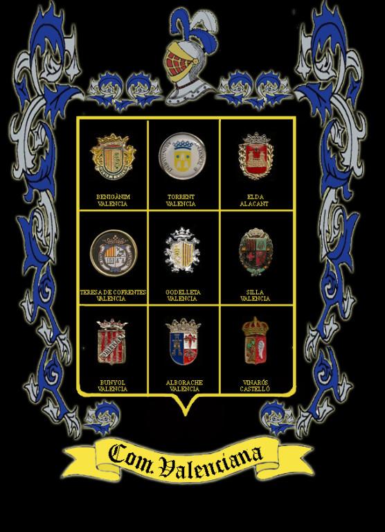 Comunitat Valenciana 06.
