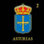 Asturias 2.