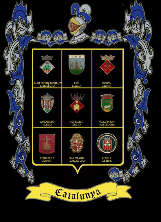 Catalunya 13.