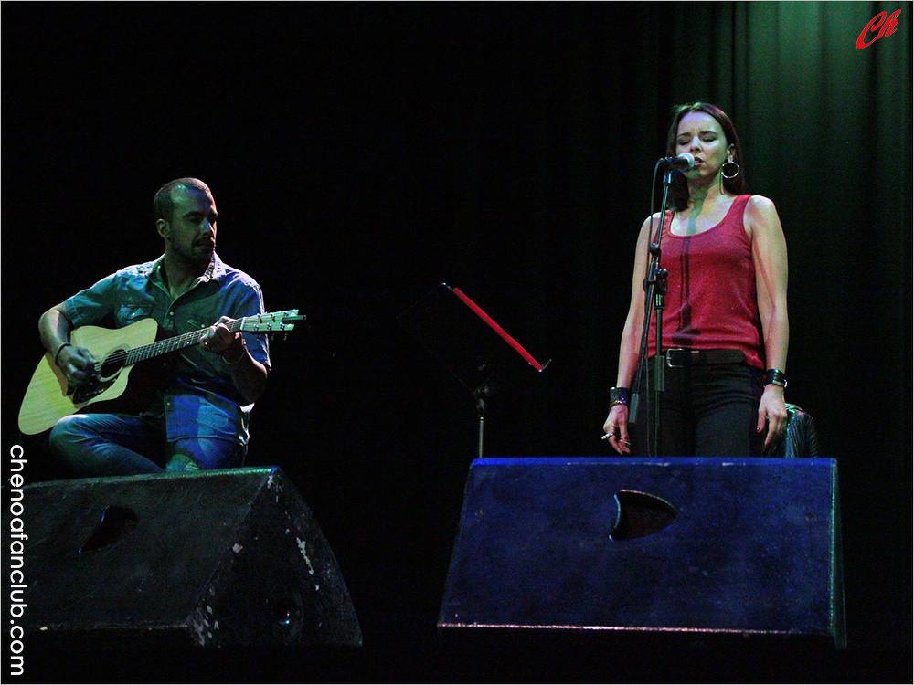 Fotos San Clemente (Cuenca) - 21/08/2014 (Fotos Celia de la Vega)