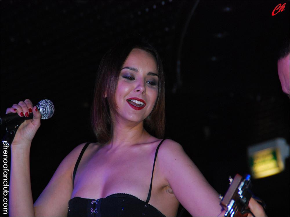 Fotos Casino de Barcelona - 15/02/2014 (Fotos Berta Ruiz)