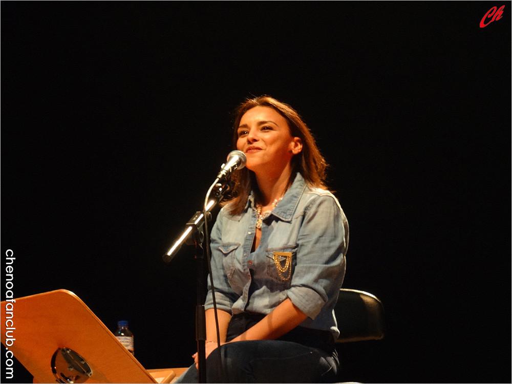 Fotos Las Rozas (Madrid) - 10/10/2014 (Fotos Lucía Grau)