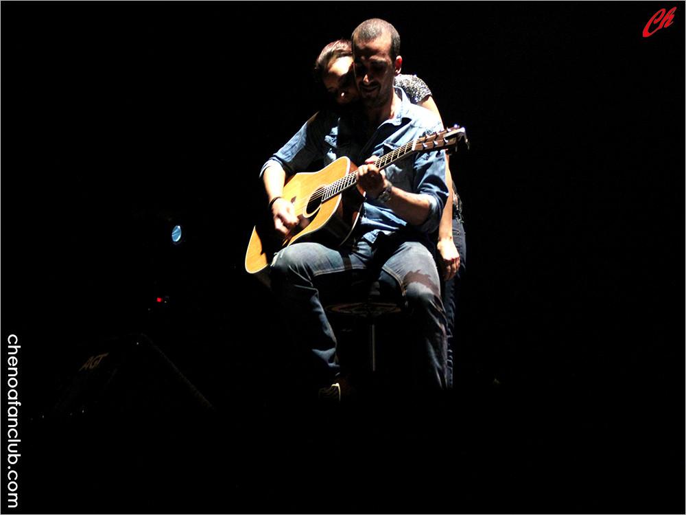 Fotos Logroño - 07/06/2014 (Fotos Celia de la Vega)