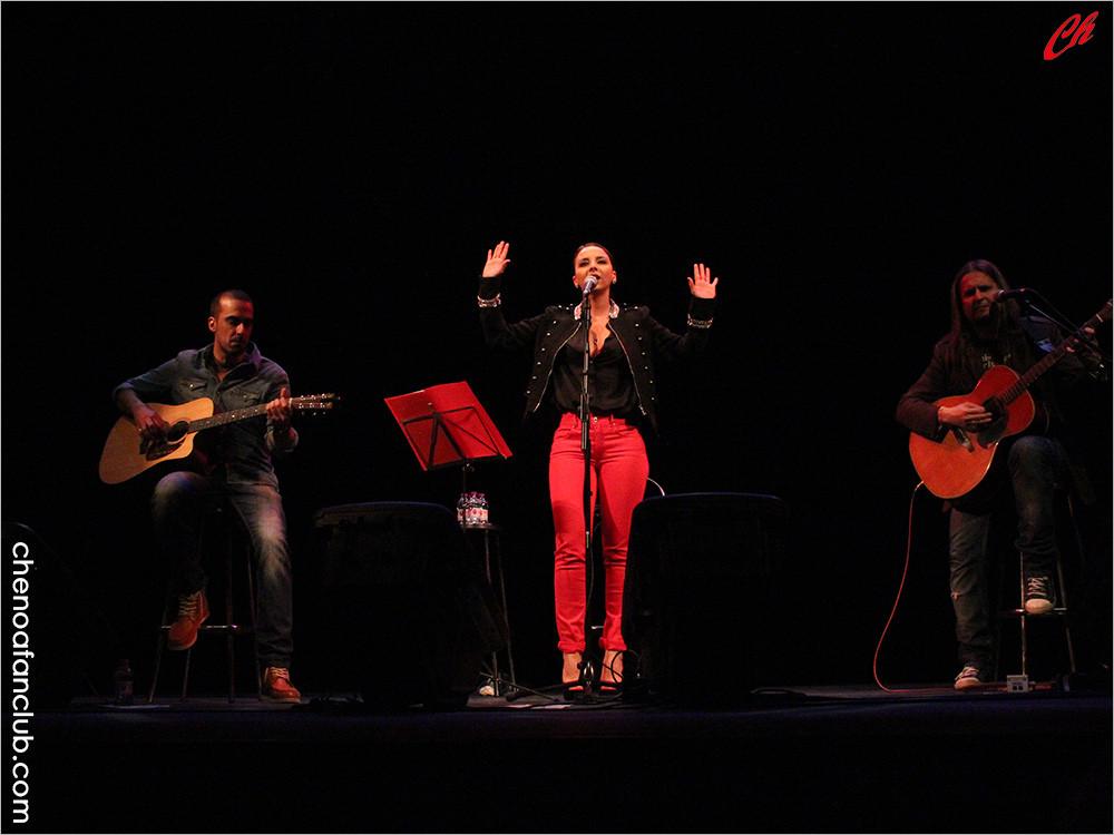 Fotos Vilassar de Dalt - 29/03/2014 (Fotos Celia de la Vega)