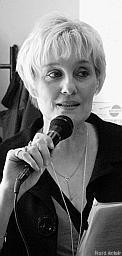 Isabelle Vanspeybrouck