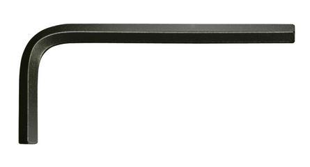 innensechskant 6 kant schl ssel. Black Bedroom Furniture Sets. Home Design Ideas