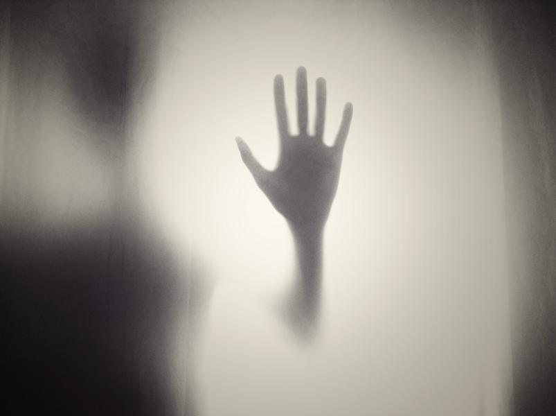 Ängste/Phobien