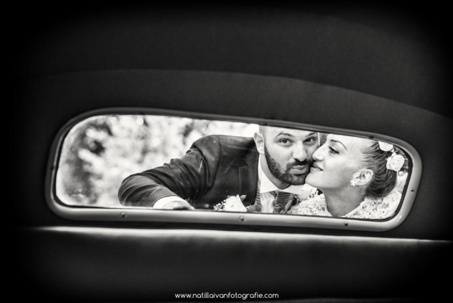 Fotografo Matrimonio Milano - Matrimonio Nicla e Luigi
