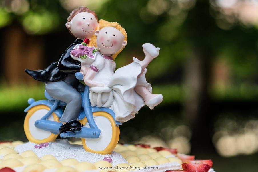 Fotografo Matrimonio Milano - Matrimonio Silvia e Andrea