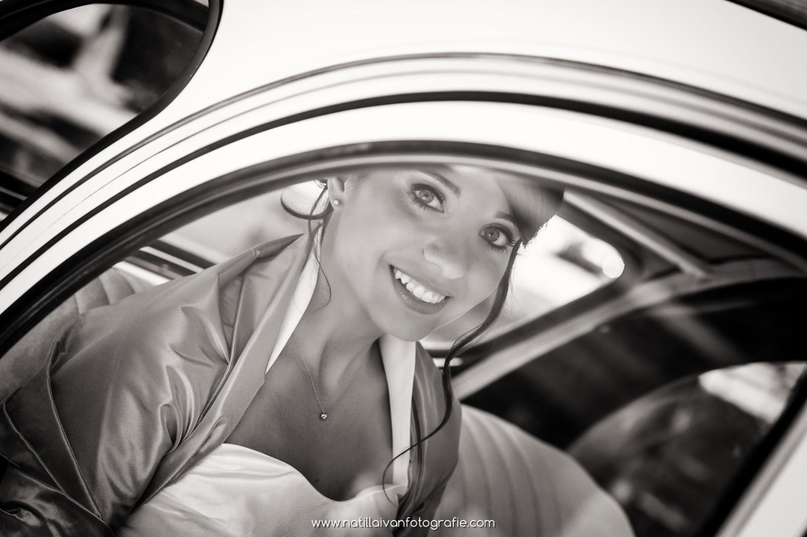 Fotografo Locate Triulzi - Matrimonio Antonella e Fabrizio