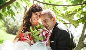 fotografo matrimonio Lacchiarella