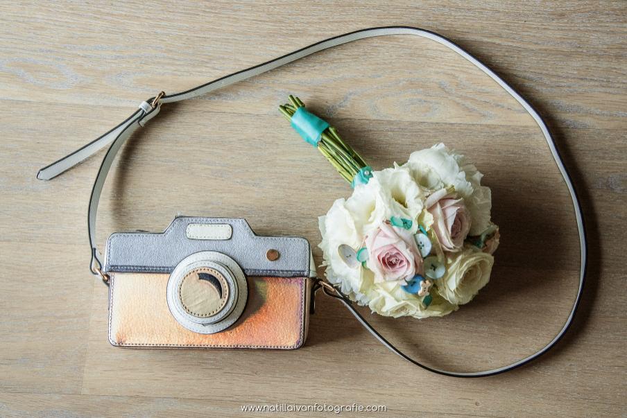 Fotografo Matrimonio Rozzano - Matrimonio Federica e Simone