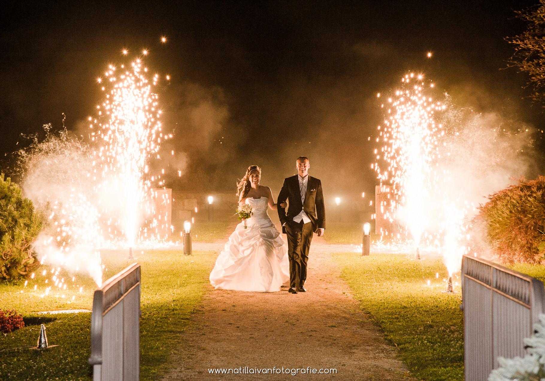 Fotografo Matrimonio Rozzano - Matrimonio Emilia e Fabio