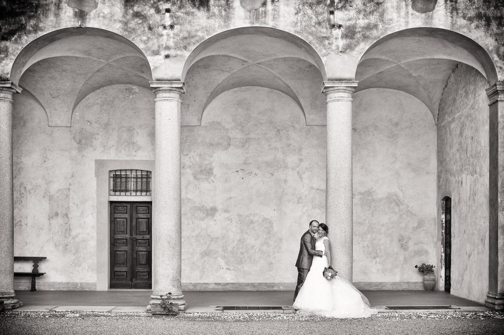Fotografo Matrimonio Oltrepò Pavese - Matrimonio Monica e Ugo