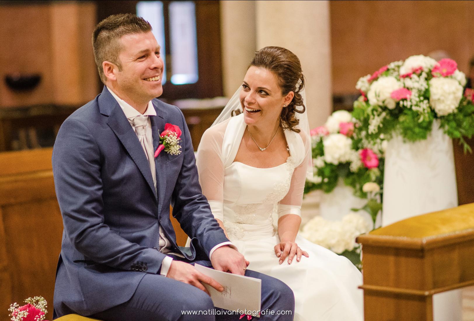 Fotografo Matrimonio Lecco - Matrimonio Giulia e Francesco