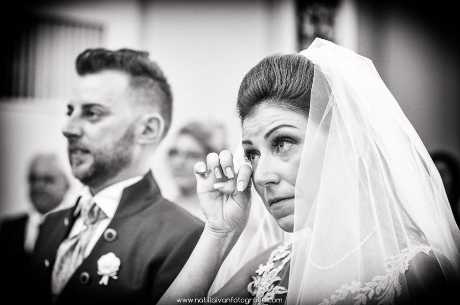 Matrimonio Villa Canton - Matrimonio Serena e Simone