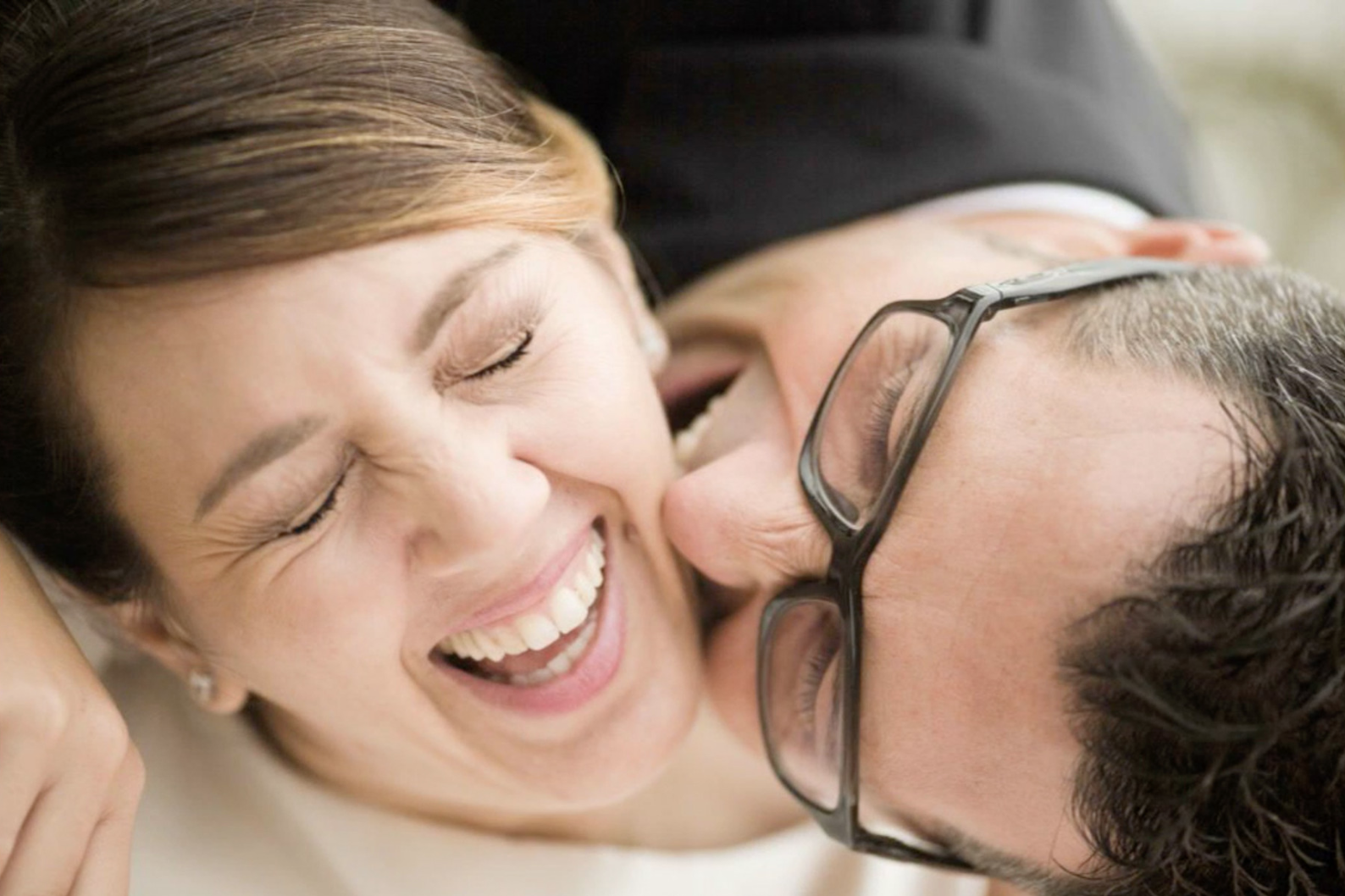 Fotografo Matrimonio San Donato Milanese - Matrimonio Manuela e Davide