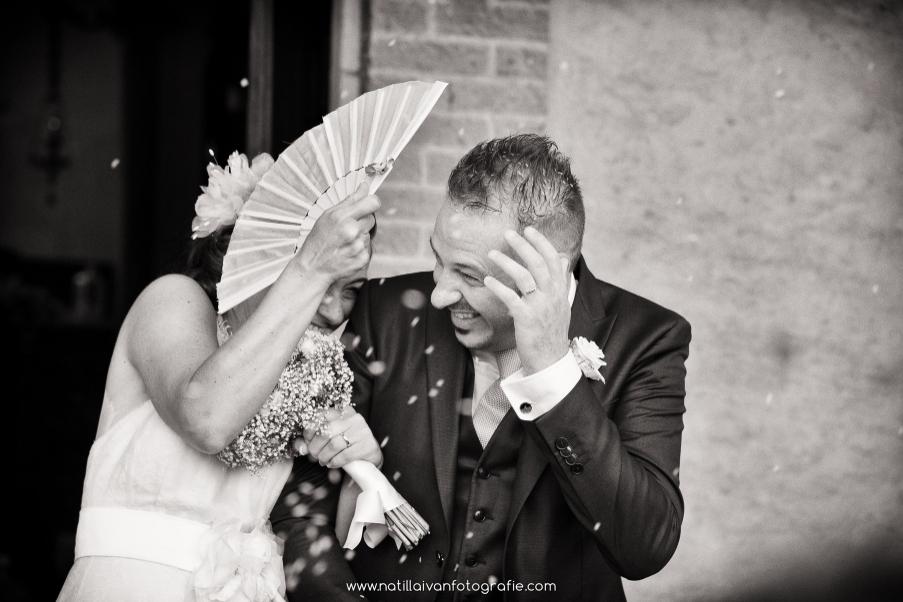 Fotografo Matrimonio Locate Triulzi - Matrimonio Samantha e Gabriele