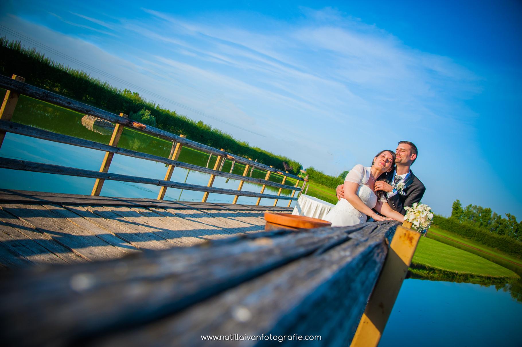 Fotografo Matrimonio Cremona - Matrimonio Sara e Marco