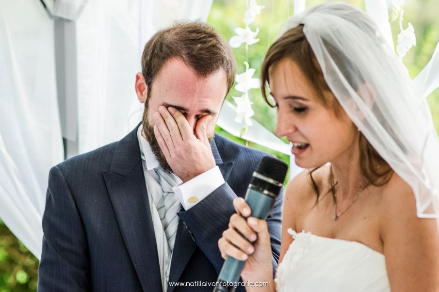 Fotografo Matrimonio Lecco - Matrimonio Arianna e Davide