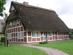 Findorff Haus