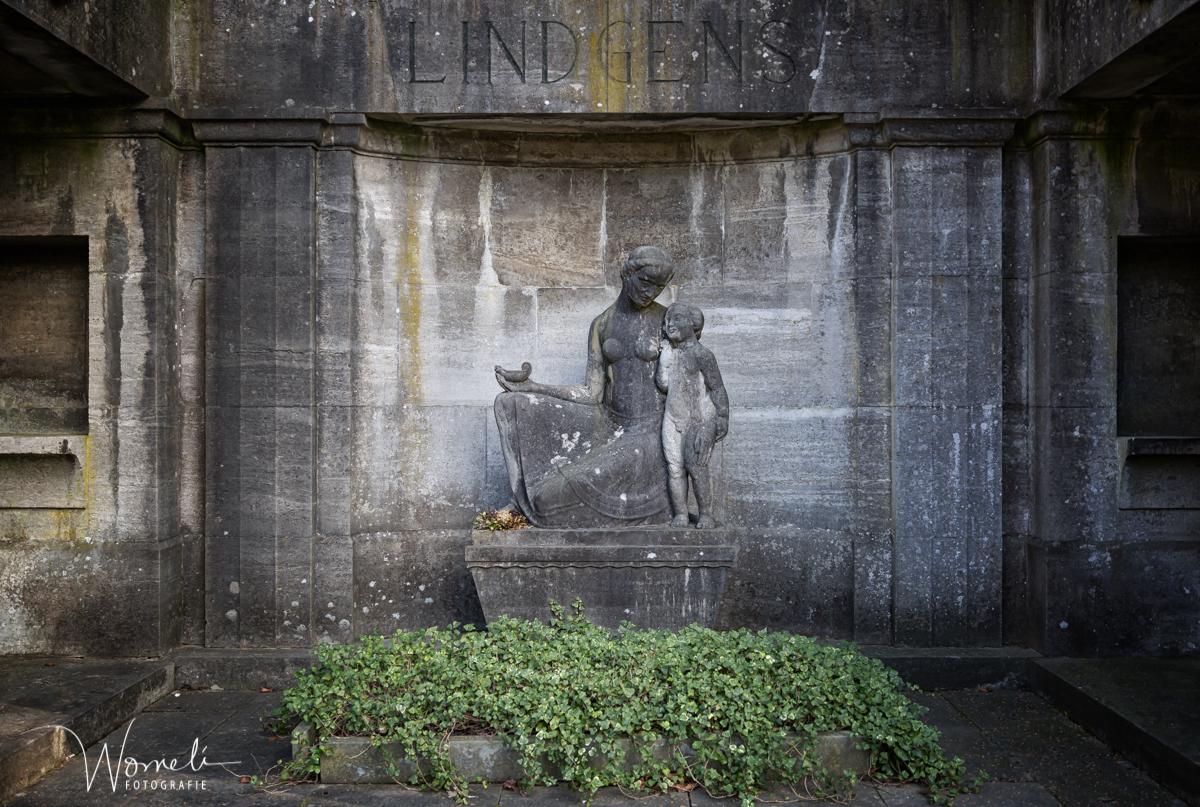 Das Blei für den Kölner Dom