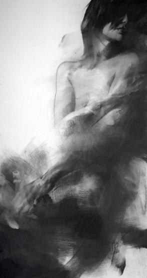 Galerie, Gallery, Gallería, ArteCasa, Arte Casa, 07157, Port Andratx, Port d'Andratx,  Carrer de Isaac Peral 51, Carrer des Saluet 1, Mallorca, Spanien, Spain